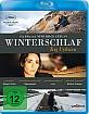 Winterschlaf Blu-ray