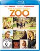 Wir kaufen einen Zoo (Blu-ray + Digital Copy) Blu-ray