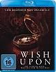 Wish Upon (2017) Blu-ray