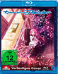 Wish Upon the Pleiades - Vol. 1 Blu-ray