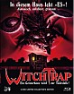 Witchtrap - Limited Edition Hartbox (Cover A) Blu-ray
