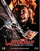 Witchtrap - Limited Edition Hartbox (Cover E) Blu-ray
