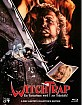 Witchtrap - Limited Edition Kleine Hartbox Blu-ray