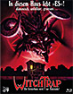 Witchtrap (Limited Hartbox Edition) Blu-ray