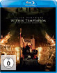 Within Temptation - Black Symphony Blu-ray
