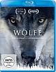 Wölfe (2015) Blu-ray