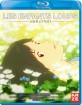 Les Enfants Loups (FR Import ohne dt. Ton) Blu-ray
