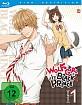 Wolf Girl & Black Prince - Vol. 1 Blu-ray