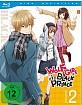 Wolf Girl & Black Prince - Vol. 2 Blu-ray