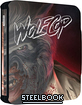 Wolfcop - Zavvi Exclusive Limited Edition Steelbook (UK Import ohne dt. Ton) Blu-ray