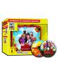Wolkig mit Aussicht auf Fleischbällchen 1+2 (Limited Lunchbox Geschenkset) (Blu-ray + UV Copy) Blu-ray