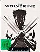 Wolverine: Weg des Kriegers (Steelbook) Blu-ray