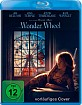 Wonder Wheel (2017) Blu-ray