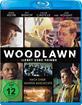 Woodlawn - Liebet eure Feinde Blu-ray