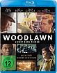 Woodlawn - Liebet eure Feinde (Neuauflage) Blu-ray