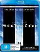 World Trade Center (AU Import) Blu-ray