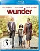Wunder (2017) Blu-ray