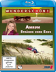Wunderschön!: Amrum - Strände ohne Ende Blu-ray