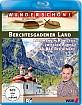 Wunderschön!: Berchtesgadener Land Blu-ray