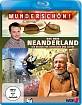 Wunderschön!: Das neue Neanderland - Die Region für Entdecker und Aktive Blu-ray