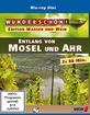 Wunderschön!: Edition Wasser und Wein - Entlang von Mosel und Ahr Blu-ray