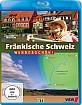 Wunderschön!: Fränkische Schweiz Blu-ray