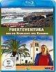 Wunderschön!: Fuerteventura und ... Blu-ray