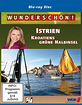 Wunderschön!: Istrien - Kroatiens grüne Halbinsel Blu-ray