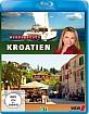 Wunderschön!: Kroatien Blu-ray