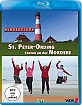 Wunderschön!: St. Peter-Ording  ... Blu-ray