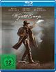 Wyatt Earp Blu-ray