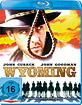 Wyoming (1999) (Neuauflage) Blu-ray