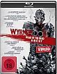 Wyrmwood - Road of the Dead Blu-ray