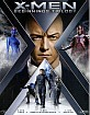 X-Men: Beginnings Trilogy - Amazon.it Exclusive Collectors Edition (IT Import) Blu-ray