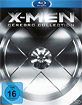 X-Men (1-7) - The Cerebro Colle...