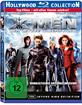 X-Men - Der letzte Widerstand Blu-ray