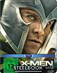 X-Men: Erste Entscheidung - Limited Steelbook Edition Blu-ray