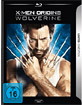 X-Men Origins: Wolverine - Limited Cinedition Blu-ray