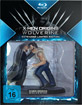 X-Men Origins: Wolverine - Limited Edition inkl. Sammelfigur Blu-ray