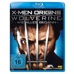 [Bild: X-Men-Origins-Wolverine.jpg]