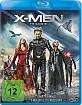 X-Men Trilogie (3. Neuauf