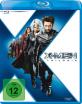 X-Men Trilogie (Neuauflage) Blu-ray