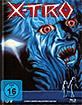 X-Tro (Limited Mediabook Edition) (Cover E) Blu-ray