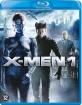 X-Men (Neuauflage) (NL Import ohne dt. Ton) Blu-ray