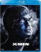 X-Men (Neuauflage) (PT Import ohne dt. Ton) Blu-ray