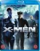 X-Men (Neuauflage) (SE Import) Blu-ray