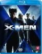 X-Men (NL Import ohne dt. Ton) Blu-ray