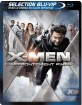 X-Men: L'affrontement final - Selection Blu VIP (Blu-ray + DVD) (FR Import ohne dt. Ton) Blu-ray