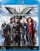 X-Men: L'affrontement final (FR Import) Blu-ray