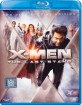 X-Men: The Last Stand (GR Import ohne dt. Ton) Blu-ray